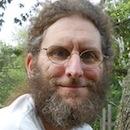 Aaron Ellison