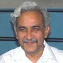 Akhilesh Tyagi