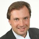 Alex Friedrich