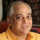 Amitabha Chattopadhyay