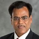 Ayyalusamy Ramamoorthy