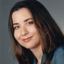 Carmen Infante-Duarte