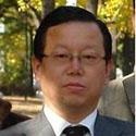 Cheorl-Ho Kim