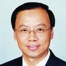 Da-Wei Huang