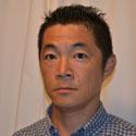 Eiji Nambara