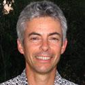 Emmanuel Delhaize