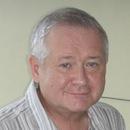 Eugene Permyakov