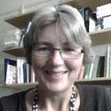 Ewa Mellerowicz