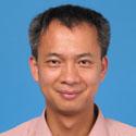 Guo-Qiang Chen
