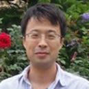 Hiroyuki Imachi