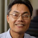 Hong-wen Deng