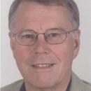Horst Hameister