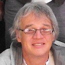 Jean-Philippe Vielle-Calzada