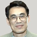 Jianguo Wu