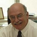 Joel Kleinman