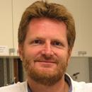 Jörg Hoheisel