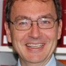 Johannes Hebebrand