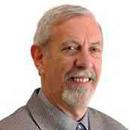 J. John Cohen