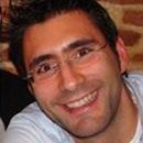 Jose Palomo