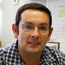Juan Riesgo-Escovar