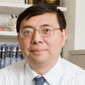 Jun-Lin Guan