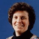 June Nasrallah