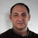 Jurgen Del-Favero