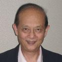 Kuo-Chen Chou