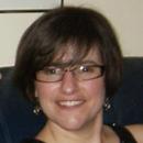 Karen Mossman