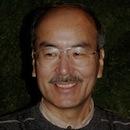 Katsuhiko Kitamoto