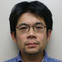 Katsuhiko Shirahige
