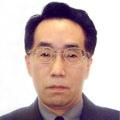 Kazuyoshi Tsutsui
