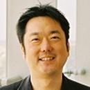 Ken Shirasu