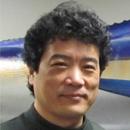 Lai-Hua Xie