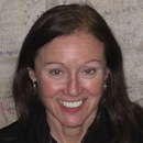 Marianne Bronner