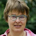 Marion Röder