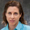 Marjorie Longo