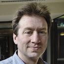 Mark Aarts