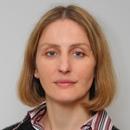 Marta Miaczynska