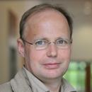 Martin Falcke