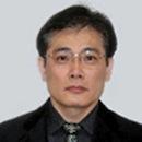 Masaharu Noda