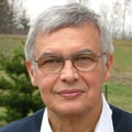 Michal Tendera