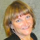 Monika Stoll