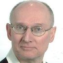 Niels M. 'Hans' Tommerup