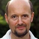 Peter Csermely