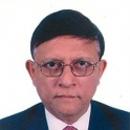 Premendu Mathur