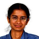 Radhika Desikan
