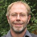Reinhard Schweitzer-Stenner