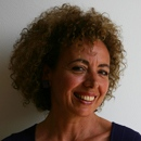 Rita Grandori