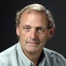 Robert Verpoorte